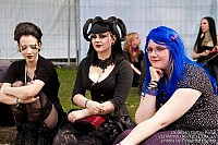 WGT_2012_Visitors_by_perverted_puppet_0045.JPG