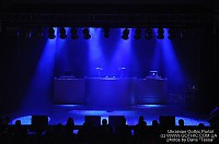 vnv_nation_karlsruhe_11_01_14_0001.JPG