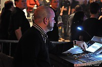 vnv_nation_karlsruhe_11_01_14_0004.JPG
